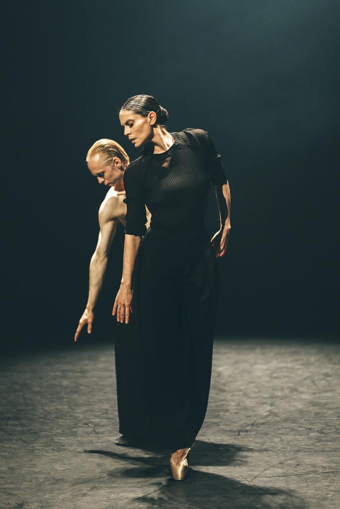 Igone de Jongh & Guido Dutilh ©Rahi Rezvani https://make-move-think.org/
