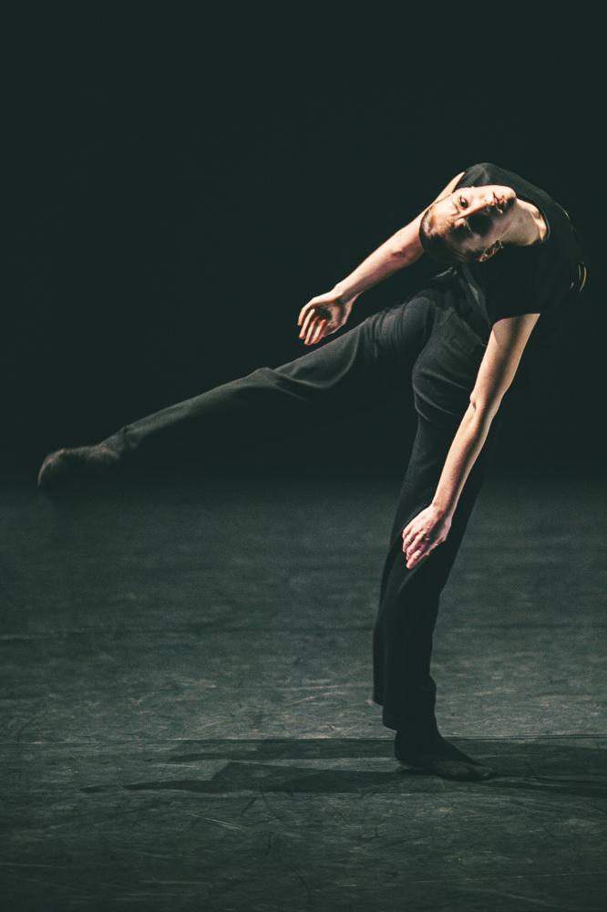 Brianna Kerr ©Rahi Rezvani http://make-move-think.org/