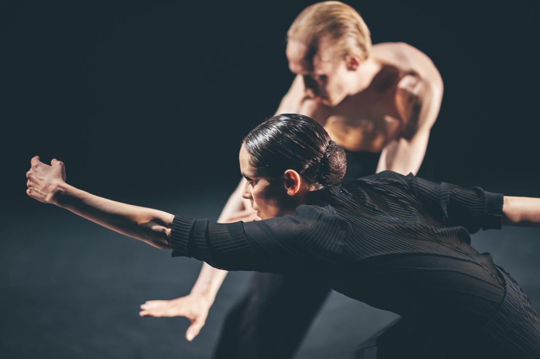 Igone de Jongh & Guido Dutilh ©Rahi Rezvani http://make-move-think.org/