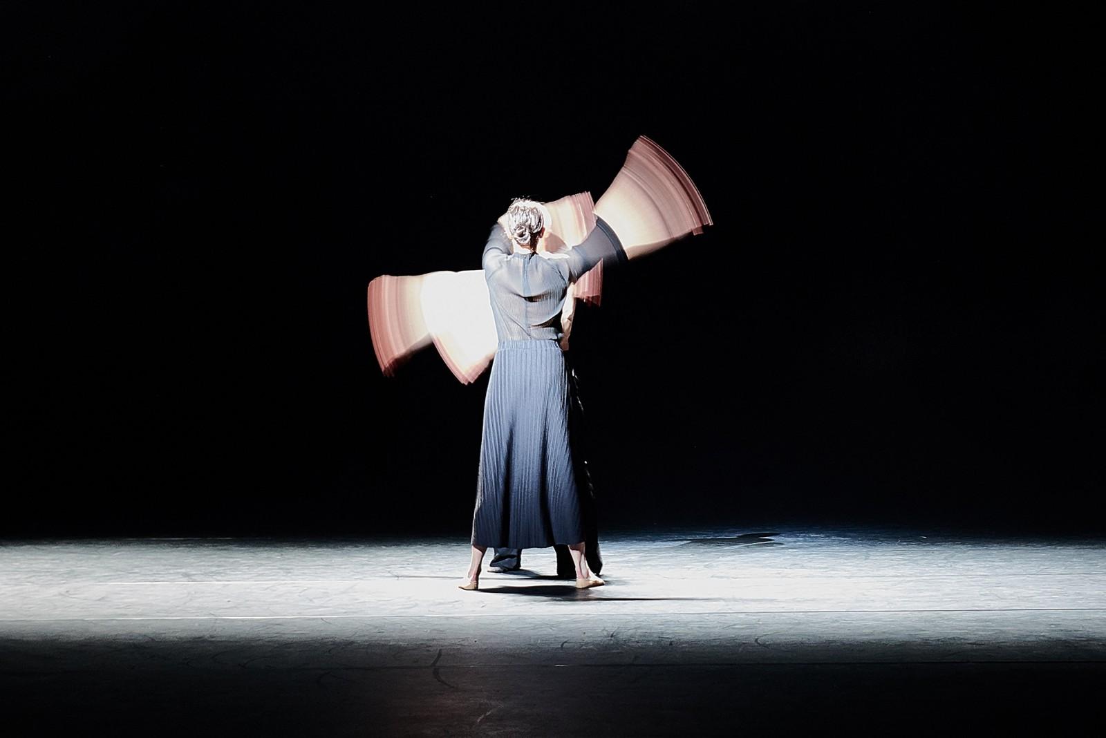 Igone de Jongh & Guido Dutilh ©Peter Bilak http://make-move-think.org/