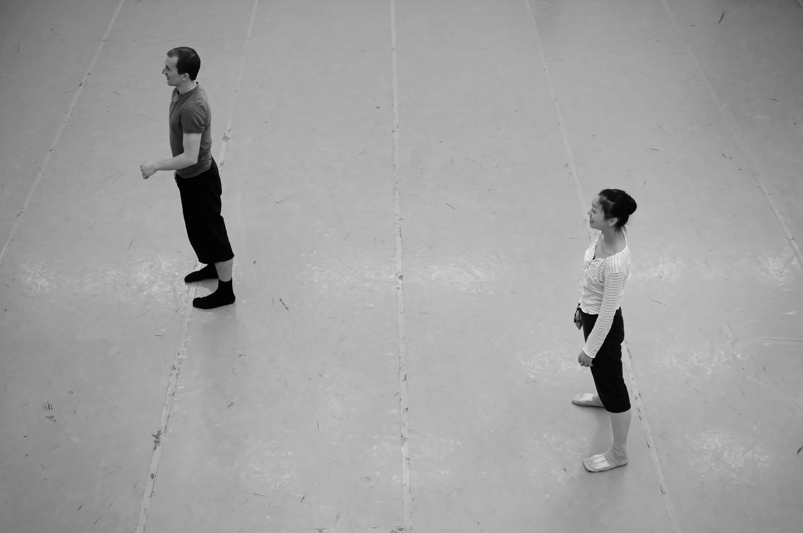 rehearsal photo https://make-move-think.org/
